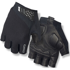 Giro Monaco II Gel Gloves Herre black